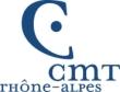 Logo du CMTRA