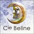 Logo Cie Beline