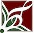 Logo de l'Institut Kodály de Kecskemét