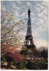 paris-eiffel-tower-spring-1970_1189_25801214b83ad3eL