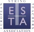 Logo de l'ESTA