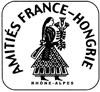 Logo de l'Association Fr